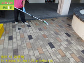 1841 Association-Swimming Pool-Walkway-Floor Tile :1841 Association-Swimming Pool-Walkway-Floor Tile Anti-slip and Anti-slip Construction Project - Photo (14).JPG