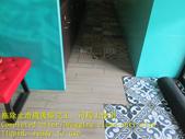 1493 餐廳-用餐區-花磚-木紋磚地面止滑防滑施工工程-照片:1493 餐廳-用餐區-花磚-木紋磚地面止滑防滑施工工程 (30).JPG