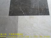 1502 保險公司-辦公大樓-大廳-拋光石英磚地面防滑施工工程-照片:1502 保險公司-辦公大樓-大廳-拋光石英磚地面防滑施工工程-照片 (3).JPG