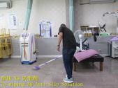 1523 Clinic - Walkway - Granite Floor Anti-slip Co:1523 Clinic - Walkway - Granite Floor Anti-slip Construction - Photo (21).JPG