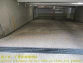1608 社區-車道-抿石地面止滑防滑施工工程 - 相片:1608 社區-車道-抿石地面止滑防滑施工工程 - 相片 (3).JPG