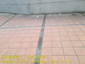 1624 學校-停車場-紅磚-抿石地面止滑防滑施工工程 - 相片:1624 學校-停車場-紅磚-抿石地面止滑防滑施工工程 - 相片 (24).JPG