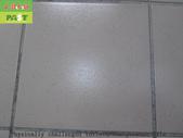 188-Taichung City,Wuqi Dist,Polished quartz tiles,:8Taichung City,Wuqi Dist,Library,Pantry,Male and female toilets,Homogeneous Tile,Polished quartz tiles,Non-slip,Anti-Slip,Location Check (2).JPG