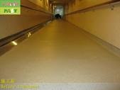 1348 醫院走廊-PVC塑膠地板地面止滑防滑施工工程:1348 醫院走廊-PVC塑膠地板地面止滑防滑施工工程 (3).JPG