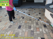 1841 Association-Swimming Pool-Walkway-Floor Tile :1841 Association-Swimming Pool-Walkway-Floor Tile Anti-slip and Anti-slip Construction Project - Photo (20).JPG