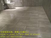 1639 社區-無障礙廁所-中高硬度磁磚地面止滑防滑施工工程- 相片:1639 社區-無障礙廁所-中高硬度磁磚地面止滑防滑施工工程- 相片 (14).JPG