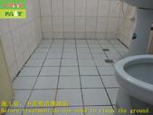 1662 住家-浴室-高硬度磁磚地面止滑防滑施工工程 - 相片:1662 住家-浴室-高硬度磁磚地面止滑防滑施工工程 - 相片 (4).JPG