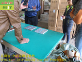 1792 Anti-slip franchise store-anti-slip construct:1792 Anti-slip franchise store-anti-slip construction technology training and education training - photo (35).JPG