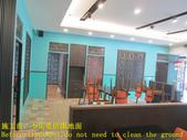 1493 Restaurant - Dining Area - Tiles - Woodgrain :1493 Restaurant - Dining Area - Tiles - Woodgrain Brick Floor Anti-Slip Construction - Photo (8).JPG