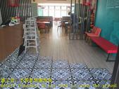 1493 Restaurant - Dining Area - Tiles - Woodgrain :1493 Restaurant - Dining Area - Tiles - Woodgrain Brick Floor Anti-Slip Construction - Photo (4).JPG