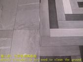 1560 Restaurant - Dining Area - Medium Hardness Ti:1560 Restaurant - Dining Area - Medium Hardness Tile - Woodgrain Brick Floor Anti-skid Construction - Photo (3).JPG