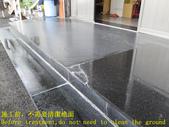 1578 Home - Bathroom - Arcade - Black Granite Floo:1578 Home - Bathroom - Arcade - Black Granite Floor - Anti-slip Construction - Photo (5).JPG