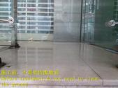 1595 Bank - Doorway - Marble - High Hardness Tile :1595 Bank - Doorway - Marble - High Hardness Tile Floor Anti-Slip Construction - Photo (4).JPG