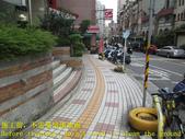 1622 Community-Lobby-Pedestrian Walkway-Granite-Hi:1622 Community-Lobby-Pedestrian Walkway-Granite-High Hardness Tile Floor Anti-Slip Construction - Photo (3).JPG
