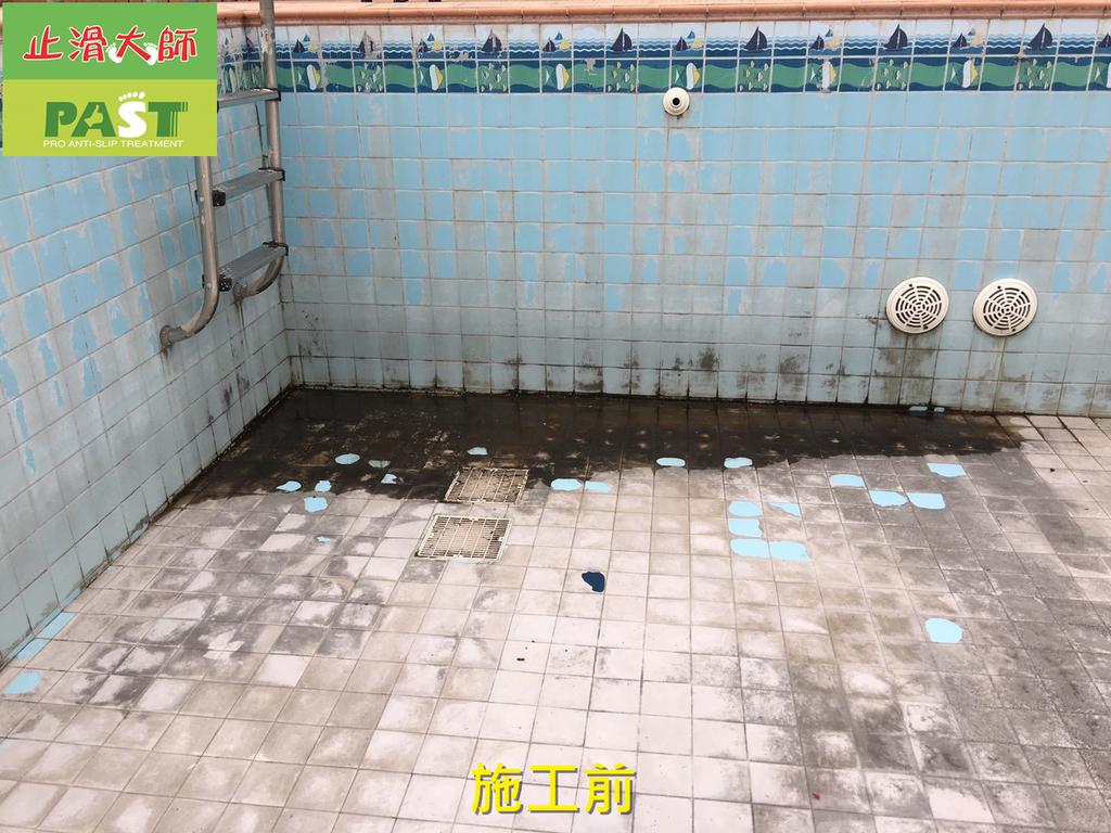 1123 游泳池陳年水垢清除工程 - 相片:1123 游泳池陳年水垢清除工程 (2).jpg