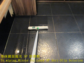 1506 Teppanyaki - Restaurant -Kitchen - Dining Are:1506 Teppanyaki - Restaurant -Kitchen - Dining Area-Tile Floor Anti-Slip Construction- Photo (18).JPG