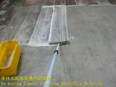 1531 Community-Parking-Cement Floor Anti-Slip Cons:1531 Community-Parking-Cement Floor Anti-Slip Construction - Photo (8).JPG
