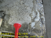 1594 Factory-Walk-EPOXY-Cement Floor Anti-Slip Con:1594 Factory-Walk-EPOXY-Cement Floor Anti-Slip Construction - Photo (17).JPG