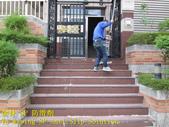 1622 Community-Lobby-Pedestrian Walkway-Granite-Hi:1622 Community-Lobby-Pedestrian Walkway-Granite-High Hardness Tile Floor Anti-Slip Construction - Photo (25).JPG