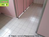 188-Taichung City,Wuqi Dist,Polished quartz tiles,:15Taichung City,Wuqi Dist,Library,Pantry,Male and female toilets,Homogeneous Tile,Polished quartz tiles,Non-slip,Anti-Slip,Location Check.JPG