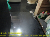 1578 Home - Bathroom - Arcade - Black Granite Floo:1578 Home - Bathroom - Arcade - Black Granite Floor - Anti-slip Construction - Photo (1).JPG