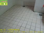 1740 醫院-病房-浴室-廁所-通體磚地面止滑防滑施工工程 - 相片:1740 醫院-病房-浴室-廁所-通體磚地面止滑防滑施工工程 - 相片 (16).JPG