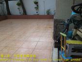 1605 住家-前院-中高硬度磁磚地面止滑防滑施工工程 - 照片:1605 住家-前院-中高硬度磁磚地面止滑防滑施工工程 - 照片 (5).JPG
