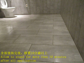 1639 社區-無障礙廁所-中高硬度磁磚地面止滑防滑施工工程- 相片:1639 社區-無障礙廁所-中高硬度磁磚地面止滑防滑施工工程- 相片 (17).JPG