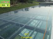 1204 溫室-屋頂-強化玻璃採光罩-清除水垢工程 - 相片:1204 溫室-屋頂-強化玻璃採光罩-清除水垢工程 (30).JPG