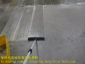 1531 Community-Parking-Cement Floor Anti-Slip Cons:1531 Community-Parking-Cement Floor Anti-Slip Construction - Photo (12).JPG
