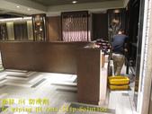 1560 Restaurant - Dining Area - Medium Hardness Ti:1560 Restaurant - Dining Area - Medium Hardness Tile - Woodgrain Brick Floor Anti-skid Construction - Photo (19).JPG