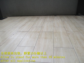 1603 Community - Atrium - Woodgrain Brick Floor An:1603 Community - Atrium - Woodgrain Brick Floor Anti-Slip Construction - Photo (19).JPG