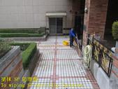 1622 Community-Lobby-Pedestrian Walkway-Granite-Hi:1622 Community-Lobby-Pedestrian Walkway-Granite-High Hardness Tile Floor Anti-Slip Construction - Photo (31).JPG