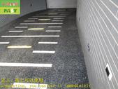 1693 社區-車道-抿石-通體磚地面止滑防滑施工工程 - 相片:1693 社區-車道-抿石-通體磚地面止滑防滑施工工程 - 相片 (32).JPG