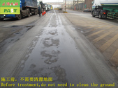 1787 Factory-Driveway-Cement Floor Anti-slip and A:1787 Factory-Driveway-Cement Floor Anti-slip and Anti-slip Construction Project - Photo (3).JPG