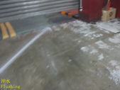 1531 Community-Parking-Cement Floor Anti-Slip Cons:1531 Community-Parking-Cement Floor Anti-Slip Construction - Photo (14).JPG