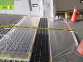 1776 社區-車道-截水溝蓋-陶瓷防滑塗料噴塗施工工程 - 相片:1776 社區-車道-截水溝蓋-陶瓷防滑塗料噴塗施工工程 - 相片 (5).JPG