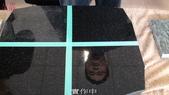20120220中苑企業(有)&黃茂竹加盟店教育訓練:52花崗岩-實作中-止滑大師創Anit-slip Pro業加盟連鎖止滑液防滑劑止滑防滑專業施工地坪磁磚浴室防滑止滑