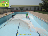 1123 Swimming Pool Aged Scale Remove Treatment - p:1123 Swimming Pool Aged Scale Remove Treatment (6).JPG