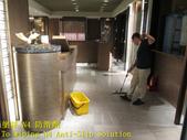 1560 Restaurant - Dining Area - Medium Hardness Ti:1560 Restaurant - Dining Area - Medium Hardness Tile - Woodgrain Brick Floor Anti-skid Construction - Photo (21).JPG