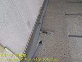1597 社區-車道-抿石地面止滑防滑施工工程 - 相片:1597 社區-車道-抿石地面止滑防滑施工工程 - 相片 (12).JPG