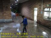 1622 Community-Lobby-Pedestrian Walkway-Granite-Hi:1622 Community-Lobby-Pedestrian Walkway-Granite-High Hardness Tile Floor Anti-Slip Construction - Photo (40).JPG