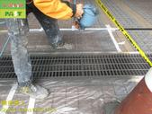 1776 社區-車道-截水溝蓋-陶瓷防滑塗料噴塗施工工程 - 相片:1776 社區-車道-截水溝蓋-陶瓷防滑塗料噴塗施工工程 - 相片 (9).JPG