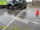 1787 工廠-車道-水泥地面止滑防滑施工工程 - 相片:1787 工廠-車道-水泥地面止滑防滑施工工程 - 相片 (21).JPG