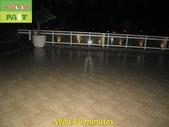 1143 Hotel-Swimming Pool Sitting Area-Locker Room-:Pool Sitting Area-Locker Room-Shower Room-Toilet-Wood Brick-Middle High Hardness (14).JPG