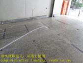 1597 社區-車道-抿石地面止滑防滑施工工程 - 相片:1597 社區-車道-抿石地面止滑防滑施工工程 - 相片 (20).JPG