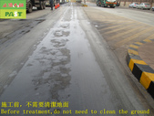 1787 Factory-Driveway-Cement Floor Anti-slip and A:1787 Factory-Driveway-Cement Floor Anti-slip and Anti-slip Construction Project - Photo (5).JPG