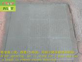1804 Ceramic non-slip material spraying-water-base:1804 Ceramic non-slip material spraying-water-based non-slip paint application - photo (11).JPG