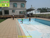 1123 Swimming Pool Aged Scale Remove Treatment - p:1123 Swimming Pool Aged Scale Remove Treatment (11).JPG