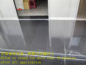 1578 Home - Bathroom - Arcade - Black Granite Floo:1578 Home - Bathroom - Arcade - Black Granite Floor - Anti-slip Construction - Photo (10).JPG